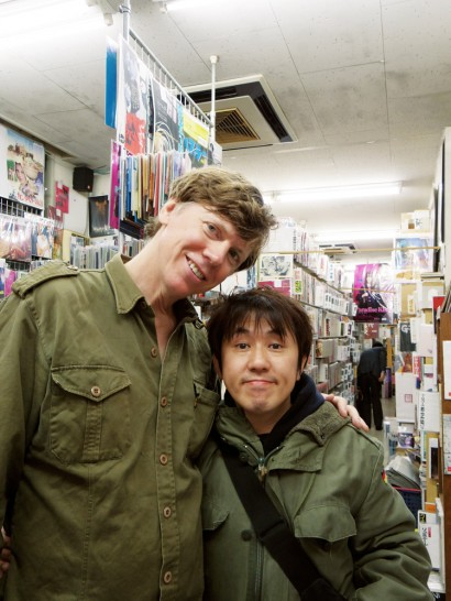 thurston-moore-and-me